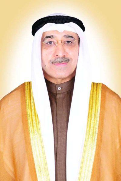 Dr. Abdullah-Al-Salman